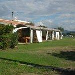 Photo of Agriturismo Columbargia