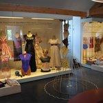 Il museo della donna