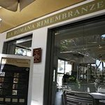 Photo of Gelateria La Romana Rimini Rimembranze