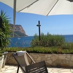 Photo of La suite Cassis