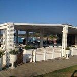 Photo of Ira Beach Club Ristorante