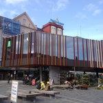 Bergen Tourist Information