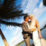 Weddings At Warwick Le Lagon