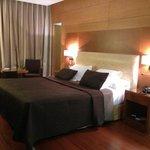 Portofino Motel