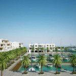 Four Points by Sheraton Tripoli Foto