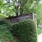 Musee departemental de Prehistoire