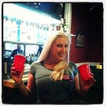 Come see Precup Every Sunday for All You Can Drink Draft Only $5 w/ DJ Spicolli