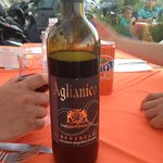 local vino