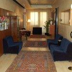 Photo of Hotel Mariani