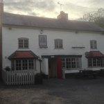 The Bell Inn, Ladbroke