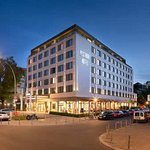 Photo of Pestana Berlin Tiergarten