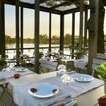 Terrass Restaurant
