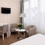 Best Western Hotel Hannover-City Foto