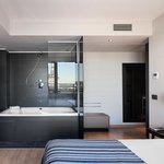 Hotel Exe Moncloa