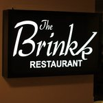 The Brinkk Restaurant