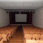 cinema/teatro