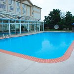 Photo of Wyndham Garden Manassas
