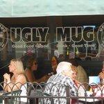 Ugly Mug Bar & Resturant