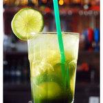 Limonada Russa: refrescante, saborosa e sem álcool