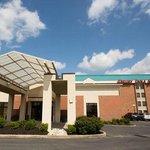 Drury Inn & Suites - St. Joseph