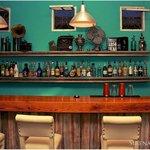 Photo de Sirena Cafe Bar