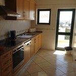 kitchen 507