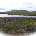 Highland Tourist Route