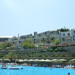 Photo of Kervansaray Resort
