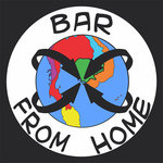BAR FROM HOME