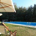 piscina stupenda