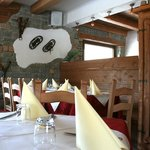 Photo of Ristorante Coppo dell'Orso