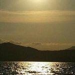 tramonto...... wowwwwwe