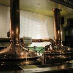 distillatori