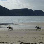 Achill Island Activities