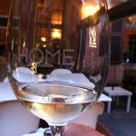 Photo of At Home Wine & Food