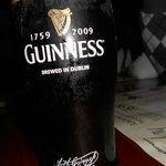 La Guinness