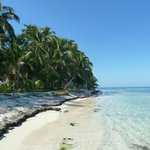 Ranguana Caye Snorkel & Sip Excursion