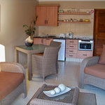 Luxury Self_Catering Apartment