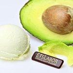 Avocado - cremig, süß und außergewöhnlich