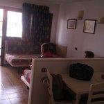 salon-habitacion