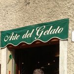 Photo of Gelateria Arte Del Gelato