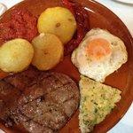 Foto de Bar Restaurant Beltran