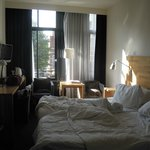 Zimmer 303