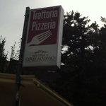 Photo of Osteria Pizzeria di Alfonso Ceres