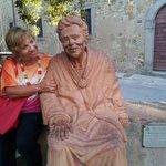 nonna Lucia