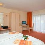 Zdjęcie Hotel Mueritzperle
