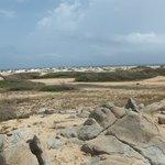 California Sand Dunes2