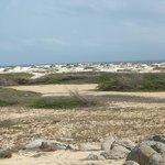California Sand Dunes1