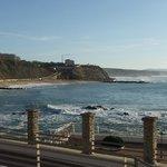 Ericeira Beach- Praia do Sul