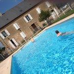 Photo de Château Latour